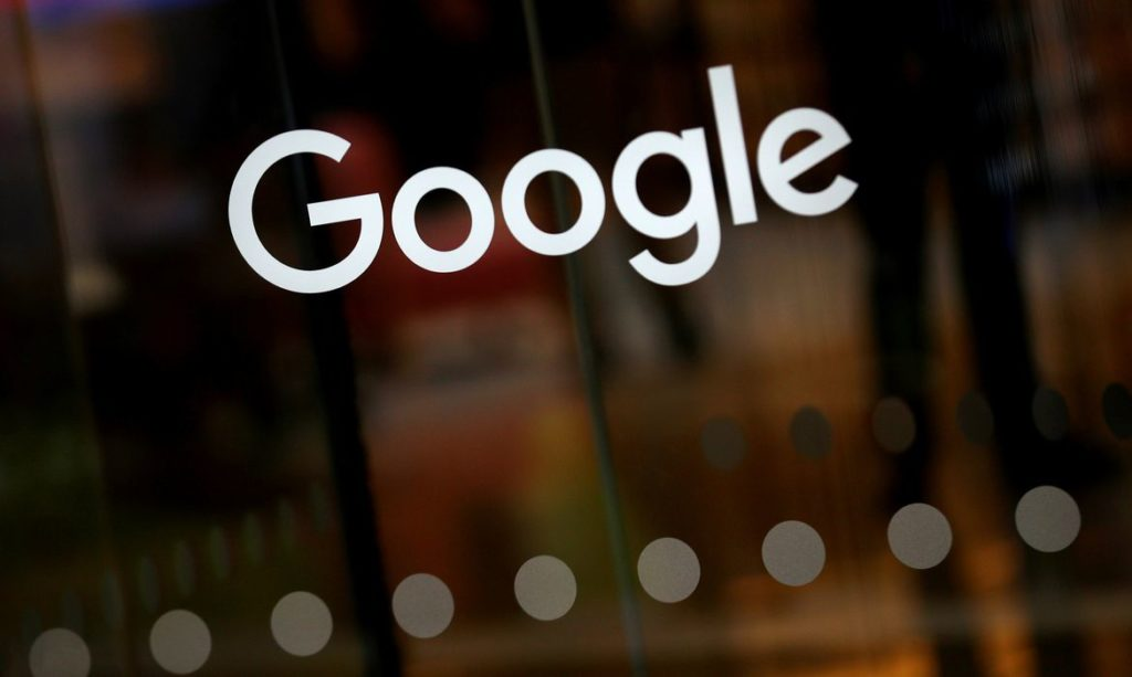 Google cria iniciativa para auxiliar 20 mil negócios a empreender online